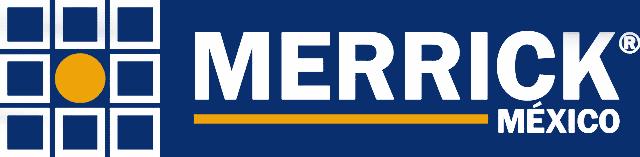 Merrick Mexico